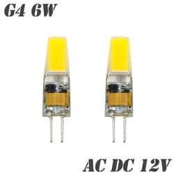 Ynl bombillas led bulb g9 g4 e14 220v 9w dimmable lampada led lamp 6w g4 ac.jpg 250x250