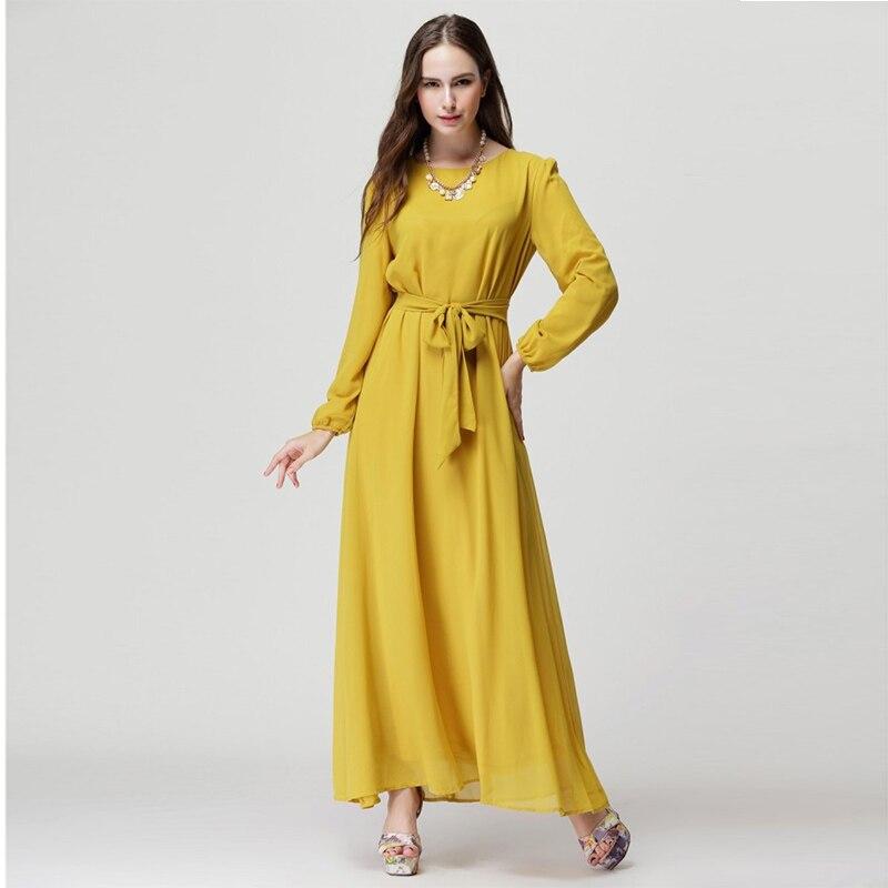 Fashion Islamic Clothing Reviews Online Shopping Fashion Islamic Clothing Reviews On