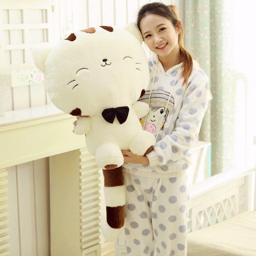 Stuffed e Plush Animais brinquedo animal macio ww311 Atenção : no Fire