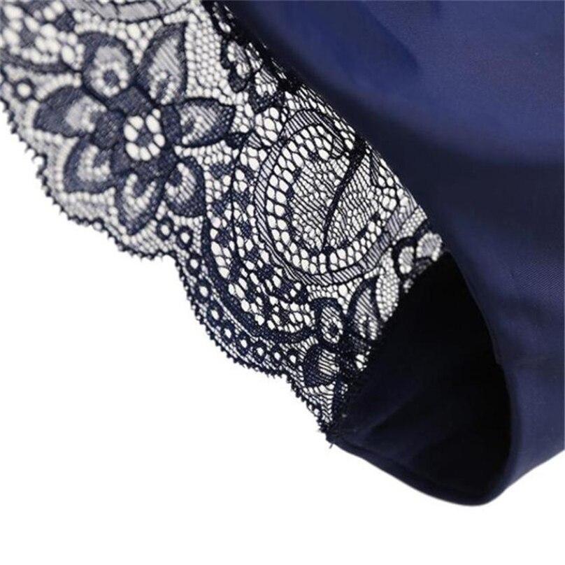 Celana renda lingerie seksi, Celana feminina, Mewah renda calcinha - Pakaian dalam - Foto 6