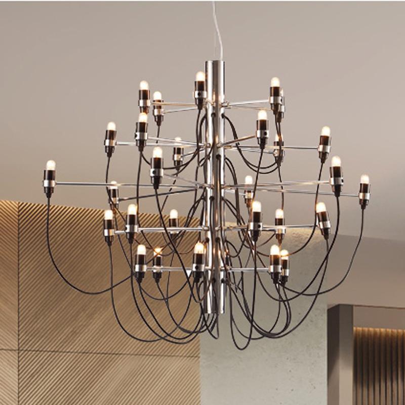 Free Shipping Pendant Light 30 LED Bulbs Dinning Room Restaurant Hall Pendant Lamp free shipping pendant light 30 led bulbs dinning room restaurant hall pendant lamp