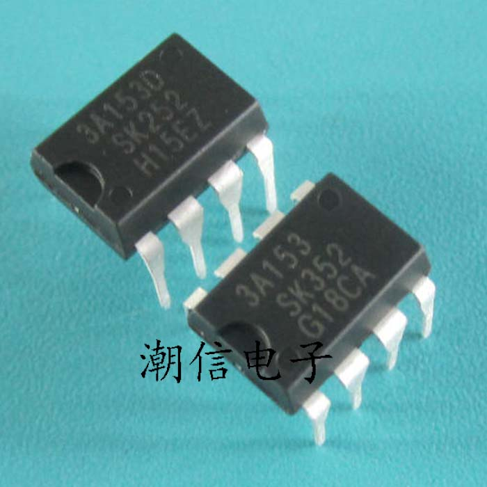 Free shipping new 100 new 100 3A153 STR3A153D