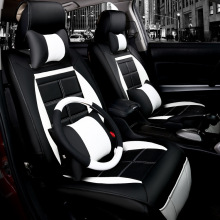 все цены на car seat covers leather cushion set for Chevrolet camaro Blazer SPARK SAIL EPICA AVEO LOVA cruze Optra 560 610 630 730 free ship онлайн