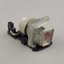 Original 330-6183 / 725-10196 / 0965F9  Projector Lamp with Housing  for  DELL 1410X