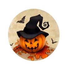 Halloween Is Coming Pop Socket
