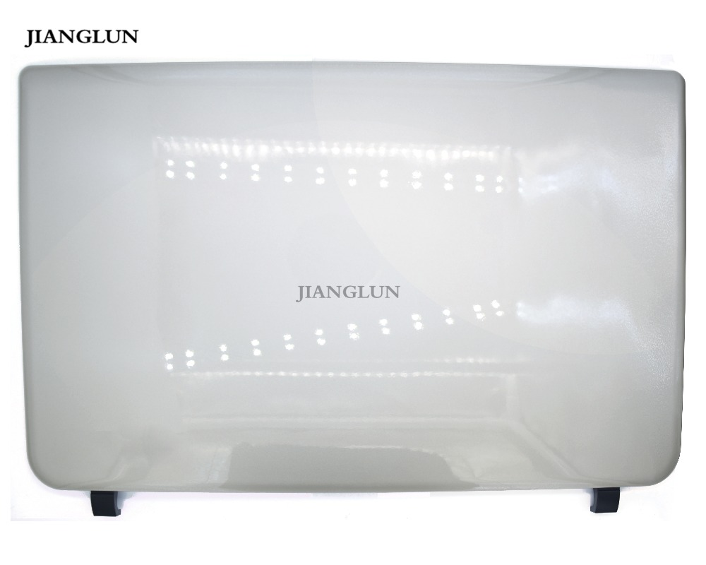 JIANGLUN LCD Back <font><b>Cover</b></font> For <font><b>Toshiba</b></font> <font><b>L50</b></font>-B image