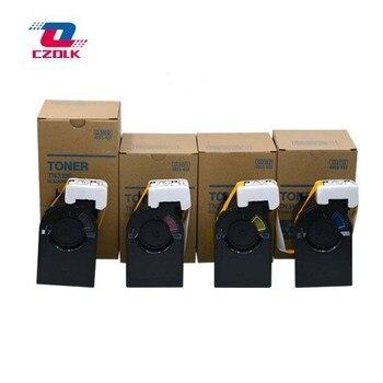 цена на New compatible TN310 toner cartridge For Konica minolta bizhub C350 C351 C450  ,4pcs/set
