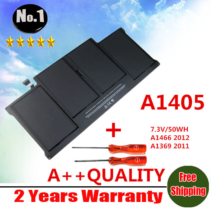 ФОТО Wholesale new   Laptop Battery For Apple MacBook Pro 13