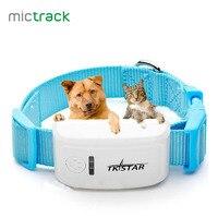 MiNi Haustier Gps-verfolger Halskette LK909 TK909 Globale Locator Echt Pet GPS Tracker Für Hund/Katze mit kostenlose plattform/verschiffen