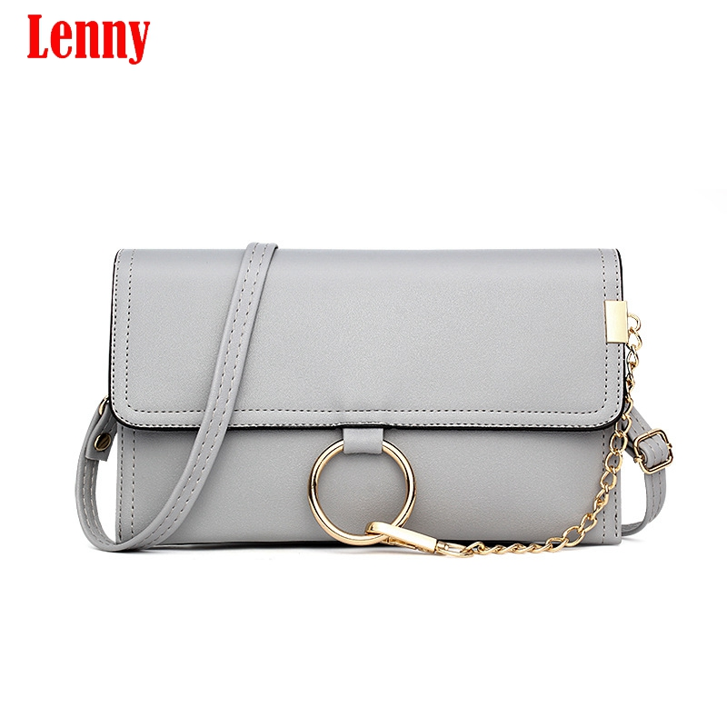 2017 New Casual Small Handbags New Fashion Ladies Party Purse Women Crossbody Shoulder Messenger Bags casual small candy color handbags new brand fashion clutches ladies totes party purse women crossbody shoulder messenger bags
