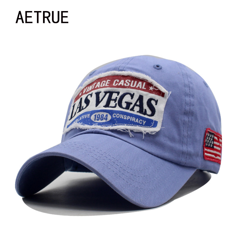 цены  2017 New Women Baseball Cap Men Snapback Caps Brand Bone Hats For Women Casquette Sun Hat Gorras Fashion Vintage Washed Men Cap