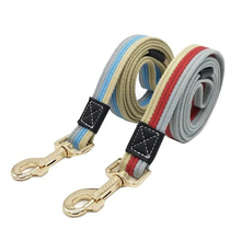Free Shipping Leashes Chihuahua Quick Release  German Shepherd Best Selling 2019 Products Service Dog QY024