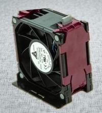 Para ML350p Gen8 92mm Hot-Plug Fãs 661332-001, 667254-001
