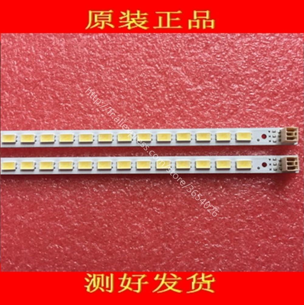 Free Shipping   LJ64-03029A LED40K16X3D , 40INCH-L1S-60 455mm G1GE-400SM0-R6 , LTA400HL10,2011SGS40 5630 62 H1 REV1.0