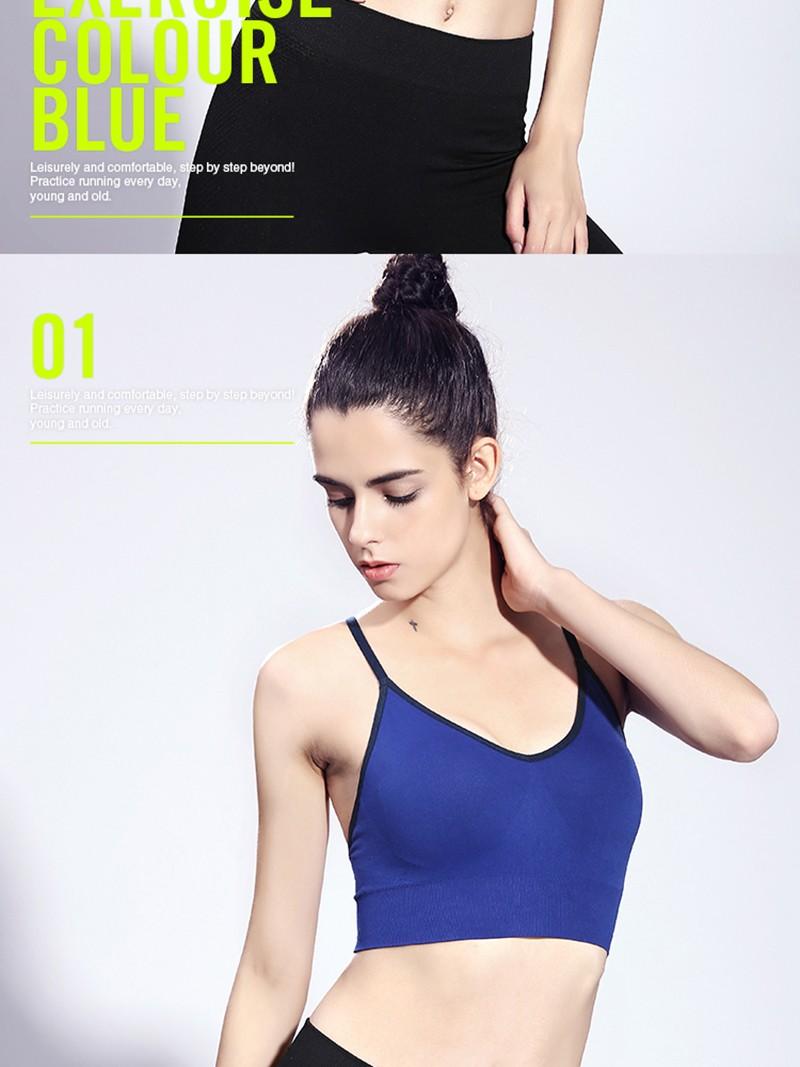 Sports bra (18)