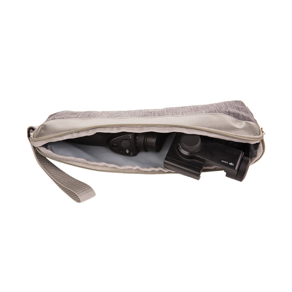 Storage Protection Bag for Zhiyun Smooth Q Smooth 4 for DJI Osmo Mobile 2 DJI Osmo 3-Axis Handheld Stabilizer Gimbal Accessories 20
