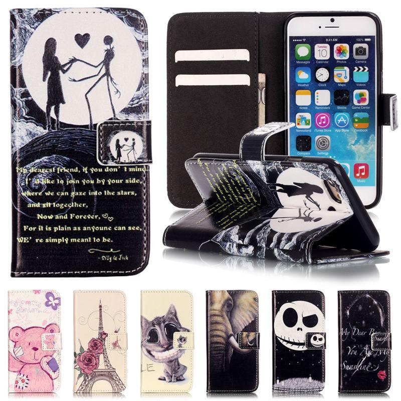 coque iphone 6 panda 3d