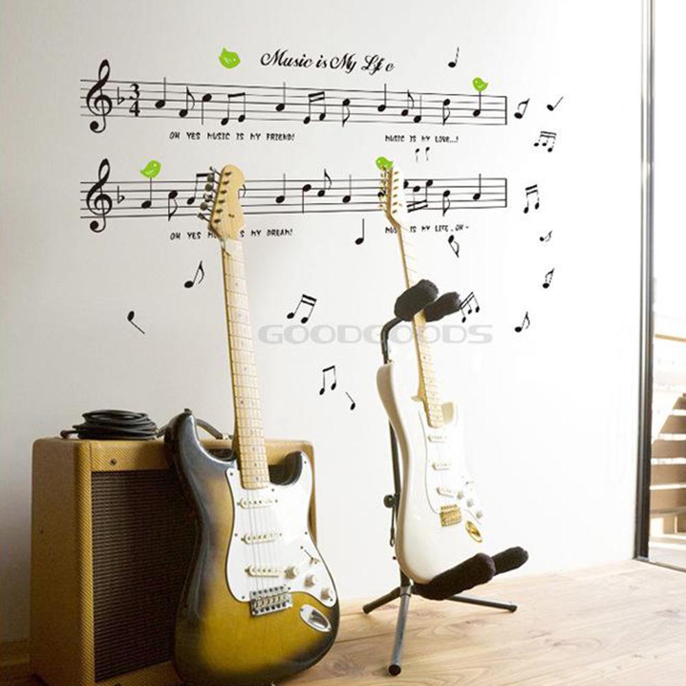 Aliexpress.com: Koop nieuwe 2015 diy muur sticker muurschildering ...