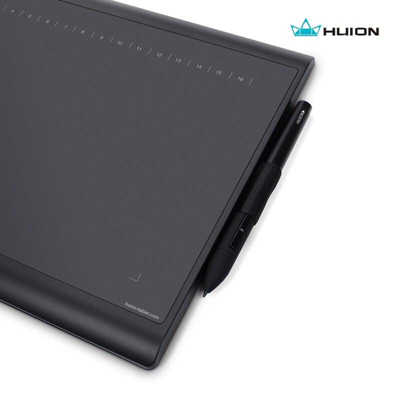 графический планшет для рисования профессиональный цена