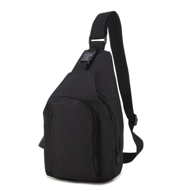 Oudoor Shoulder Military Style Army font b Backpack b font Camping Hiking Trekking Runsacks Bag Single