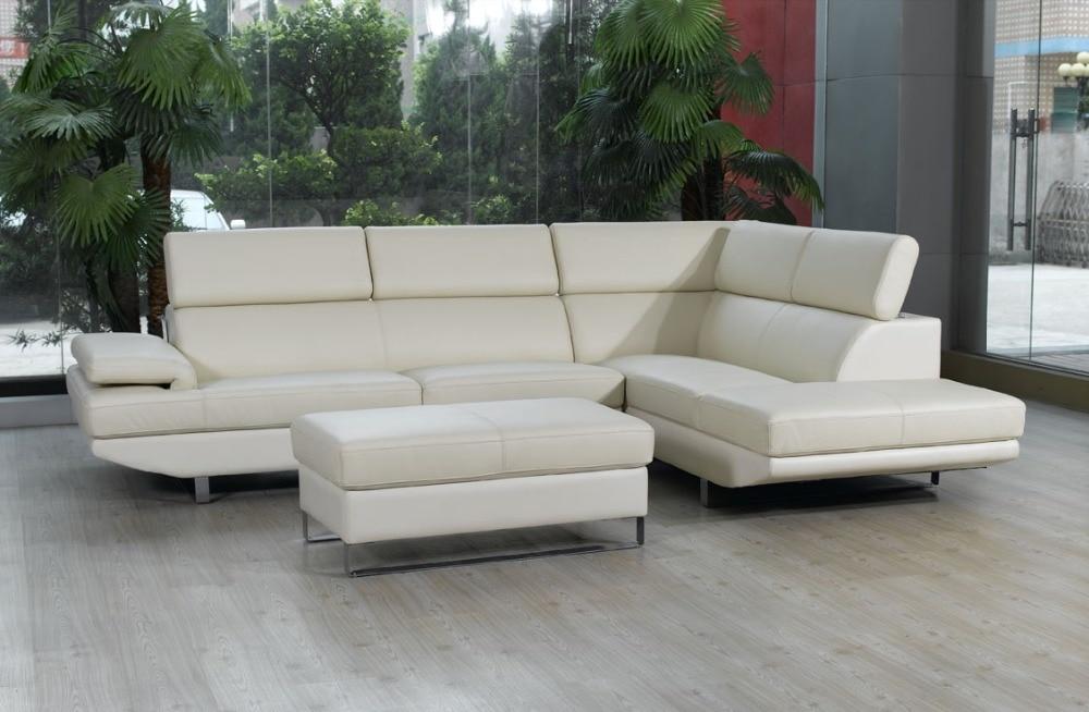 Muebles-rusia-seccional-sofá-de-la-tela-sala-en-forma-de-L-tela-esquina-moderno-tela.jpg