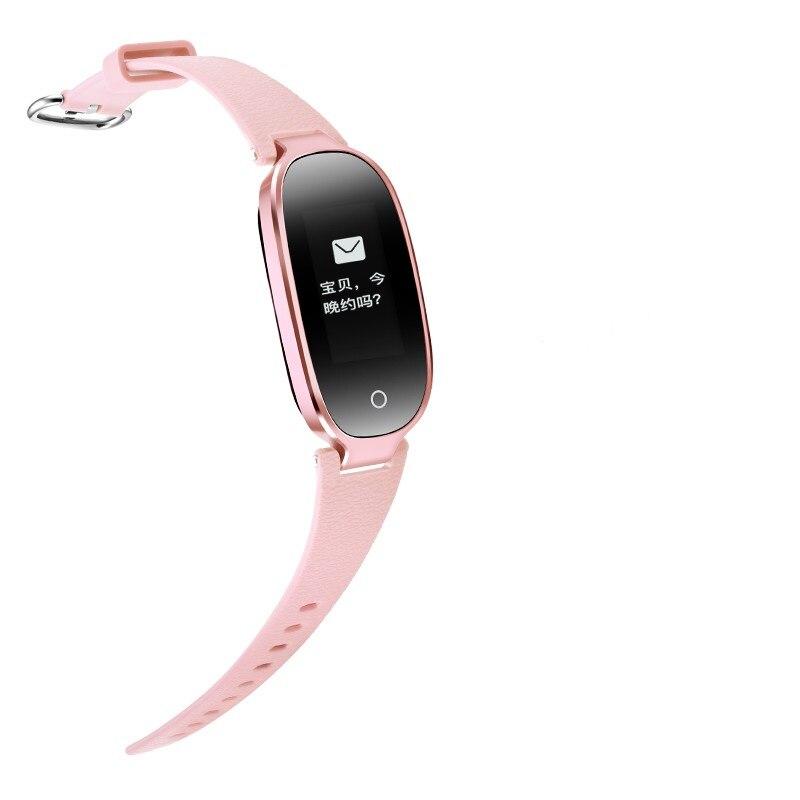 zgo-smart-watch-women-digital-electronic-sport-pedometer-waterproof-fitness-led-smart-bracelet-calories-watch-women-watches-623