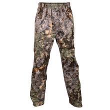 Мужские штаны для охоты, флисовые дышащие бионические камуфляжные штаны, мужские длинные брюки для походов, рыбалки, охоты в джунглях