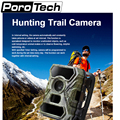 S880 freies verschiffen Neue Scouting Trail IR Kamera für Überwachung nutztiere Lagerüberwachung und Gehäuse Sicherheit-in Überwachungskameras aus Sicherheit und Schutz bei