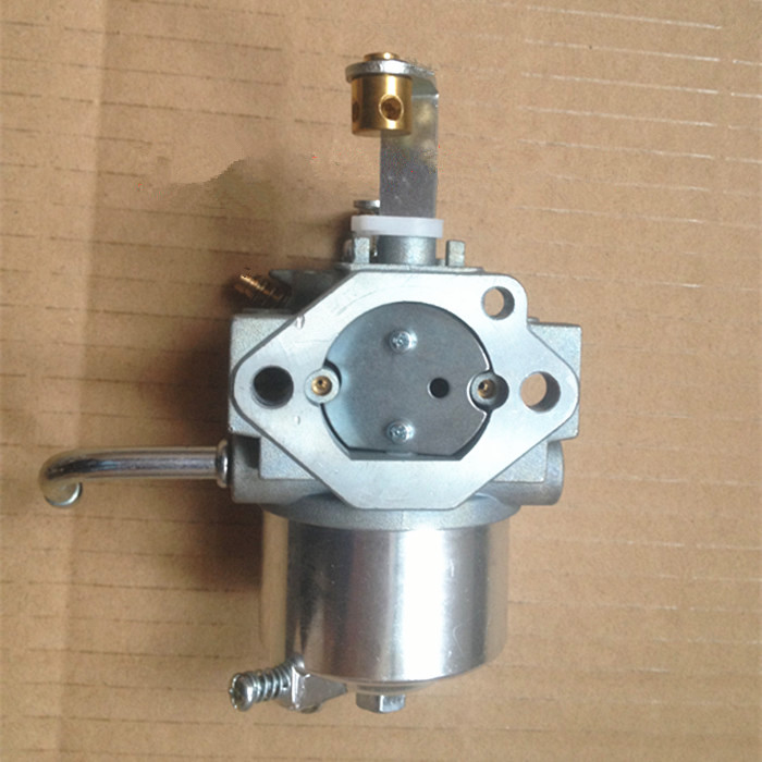 Free Shipping EY28C EY28B carburetor carbureter carburetter Suit for EY28C EY28B  model stator for hs500 hisun500 model carburetor model