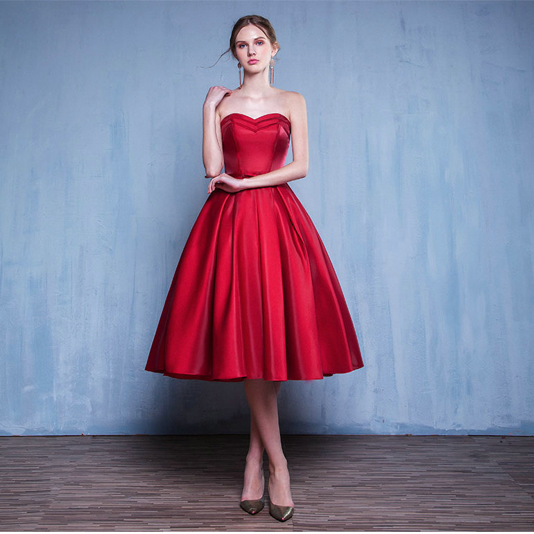 Formal Cocktail Dresses for Juniors