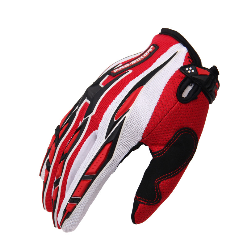 Unisex Outdoors Motorcycle Motorbike Cycling Gloves Motocross Road Racing Motos Guantes CE-01 - dansy's store