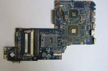 C850 L850 C855 non-integrated motherboard for Toshiba laptop C850 L850 C855 H000052630 REV2.1