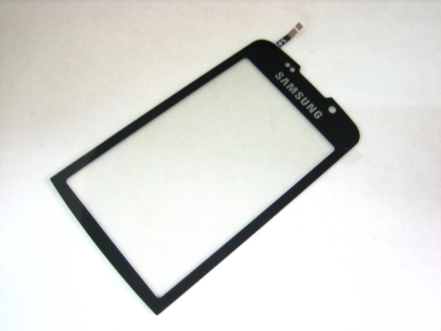 Replacement Touch Screen Digitizer for Samsung GT-i8000 Omnia II 2 i8000