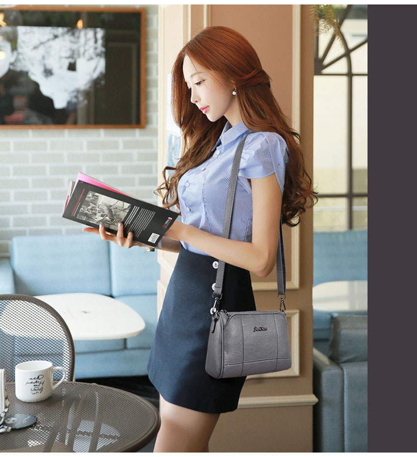 crossbody bags for women 3
