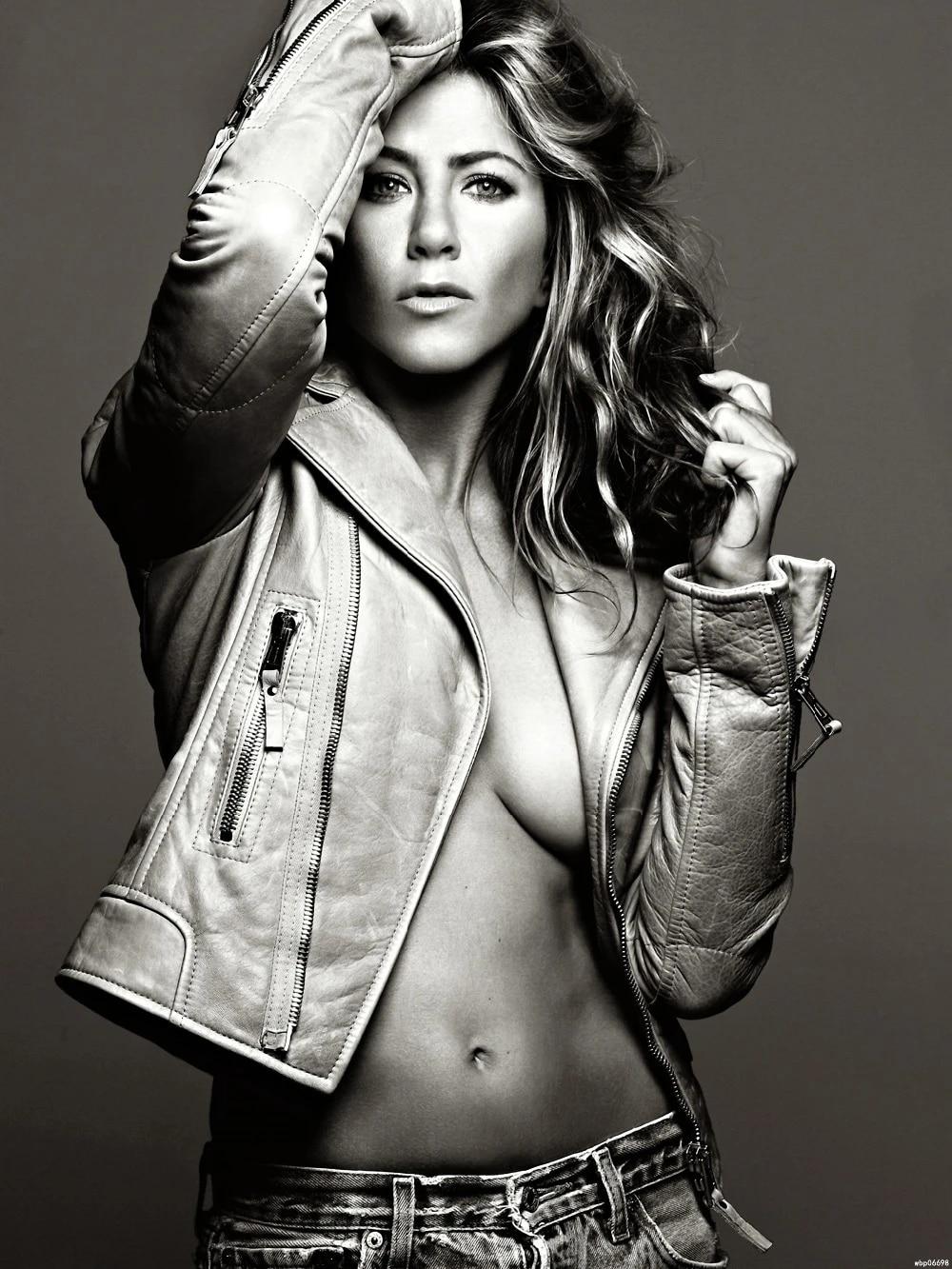 Jennifer hot 33 Of