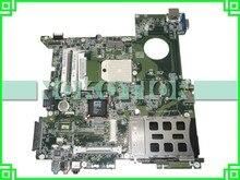 laptop motherboard for ACER 3050 Motherboard MBAG306002 DA0ZR3MB6E0 amd integrated ddr2