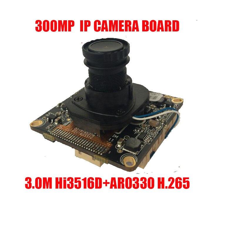 md 720p 3 gprs gsm modem