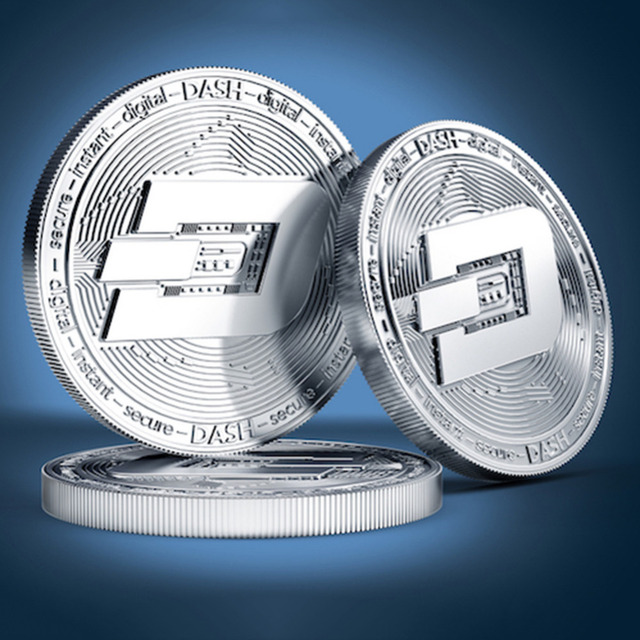 New Types BTC Dash Litecoin Ethereum Coins Currency Collection Physical Gift Collection Art Antique Home Holiday Deco Imitation  5