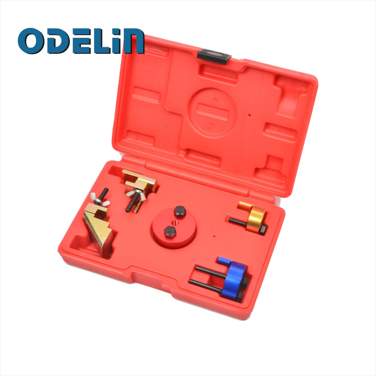 Removal Installation Tool Auxiliary Elasticated Stretch Ribbed Pulley Drive Belt