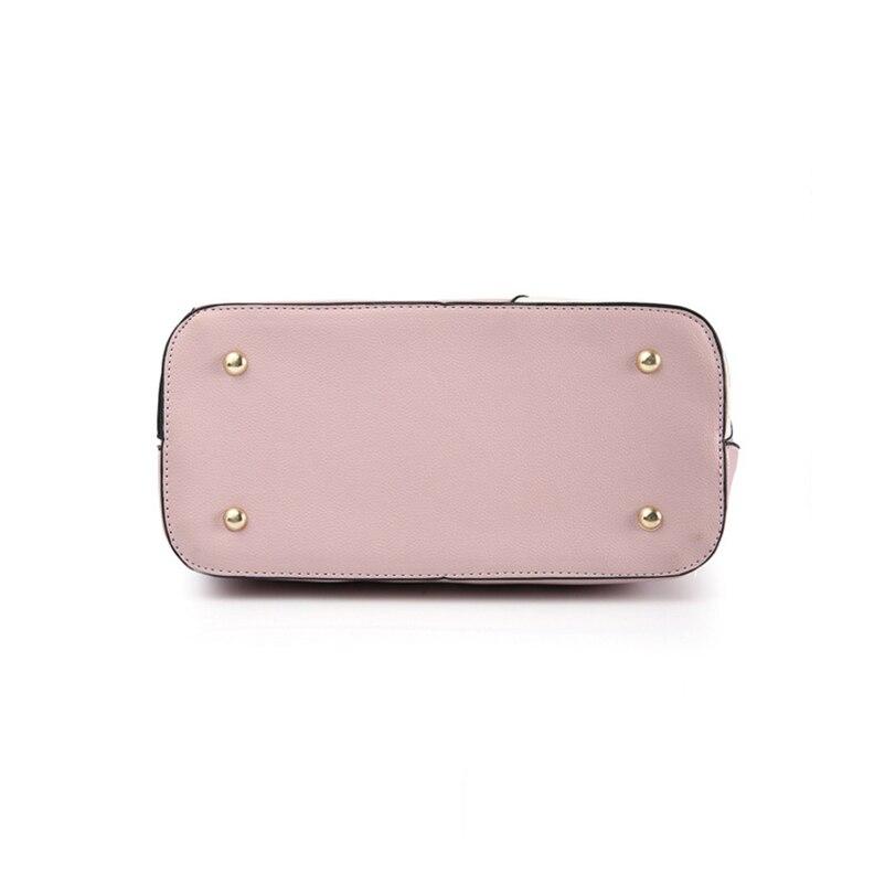 ,  ,   ,  , luxury handbags women bags designer, bolsa feminina, handbag women's leather, 13