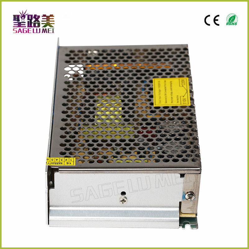 2016-New-Version-Best-quality-12V-15A-180W-Switching-Power-Supply-Driver-for-LED-Strip-AC 4