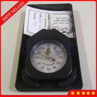 ATG 150 2 مؤشر مزدوج الإبر الطلب التوتر متر فاحص قياس مع 30 150 30g قياس المدى 5g تقسيم قيمة الشد-في أدوات قياس القوة من أدوات على