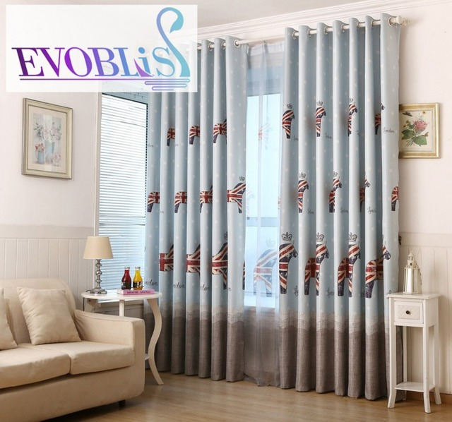 https://ae01.alicdn.com/kf/HTB1G2i7QXXXXXakXpXXq6xXFXXXR/Pastoral-Korean-blackout-cutains-for-children-cutains-for-bedroom-baby-room-curtains-tende-camera-da-letto.jpg_640x640.jpg