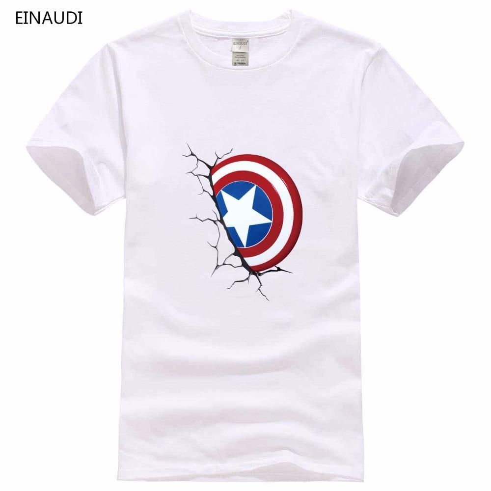 Tip Comics супер герой футболка супермен бэтмен капитан америка флэш-Марвел фильм для мужчин косплей футболки для женщин супер герой выродок тройник