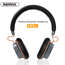 Remax 195HB Bluetooth auriculares