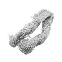 Рыболовные верёвки