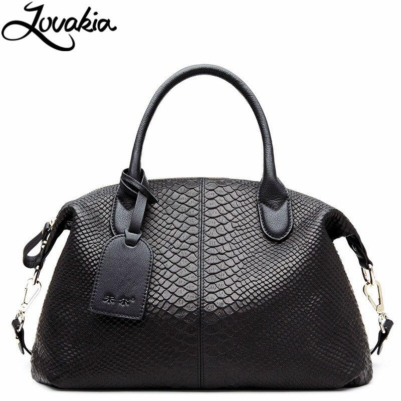 Famous Brand Genuine Leather Bag Handbags Women Messenger Bags 2017 New Listed Girls Shoulder Bags Socialite High Luxury Bag юлмарт планшет леново