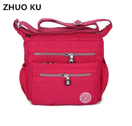 2017 women shoulder bags female <font><b>pouch</b></font> Very cheap price handbag ladies wrap mother <font><b>purse</b></font> good quality women messenger bags