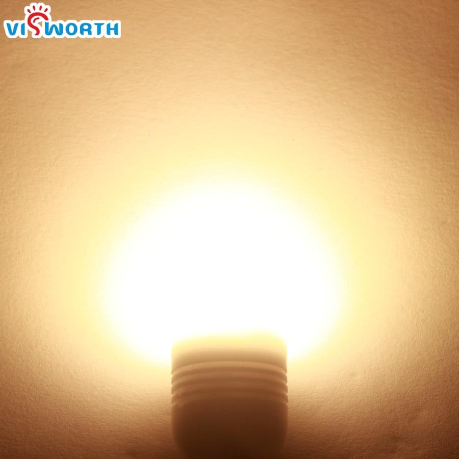 G9 led lampe images mbel furniture ideen grohandel g9 led lampe 3 watt 5 watt 7 watt 12 watt smd2835 grohandel g9 led parisarafo Images