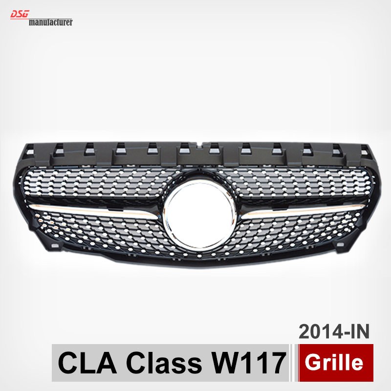 Cla grills coupons